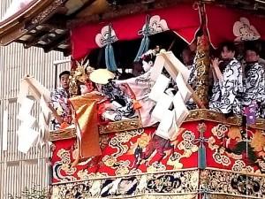祇園祭2a DSC_0044