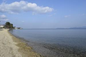 びわ湖1_10_DSC0048